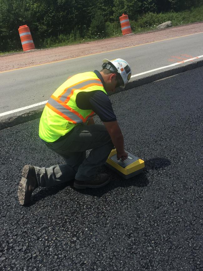 asphalt2